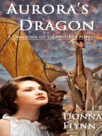 Aurora's Dragon