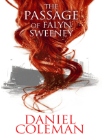 The Passage of Falyn Sweeney