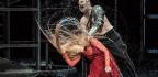 Opera in a Post-Weinstein World