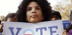 America's Deep Rift on Gender Issues