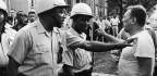 The Long History of Black Officers Reforming Policing From Within