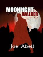 Moonlight Walker