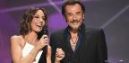 'French Elvis' Johnny Hallyday Dies At 74