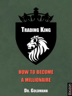 Trading King - how to become a millionaire