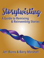 Storytwisting