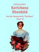 Kerlchens Ebenbild