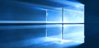 The Last Free Windows 10 Upgrade Path for Consumers Will Shut Down by December 31