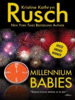 Millennium Babies