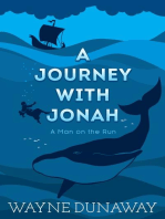 A Journey with Jonah