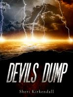 Devils Dump