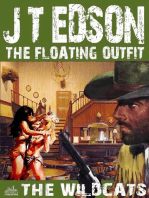 The Floating Outfit 19