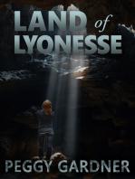 Land of Lyonesse (Land Trilogy Book 3)