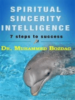 Spiritual Sincerity Intelligence