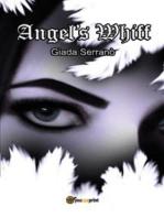 Angel's Whiff