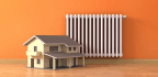How to Cut Down Your Heating Bills This Winter