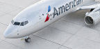 Pilot Holiday Computer Glitch Could Cost American Airlines $10 Million