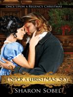 Under a Christmas Sky