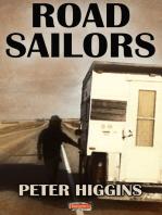 Road Sailors