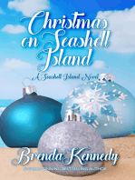 Christmas on Seashell Island