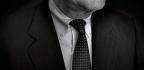 No. 4 | The Enforcer Robert Mueller