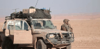 Do Americans Really Want Troops in Syria Indefinitely?