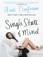 Single State of Mind