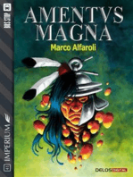 Amentus Magna