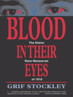 Blood in Their Eyes