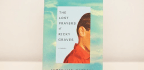 In A New Novel, The 'Lost Prayers' Of A Gay Teen Bullied To Death