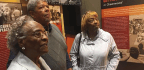 'Uncomfortable' Mississippi Civil Rights Museum Aims To Face Past, Move Forward
