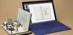 How to Digitize Your Handwritten Notes