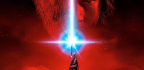 'The Last Jedi' Aims to Capture That Old Star Wars Feeling