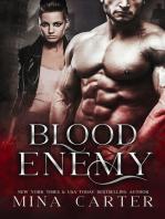 Blood Enemy
