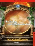 Portal zum Kosmos