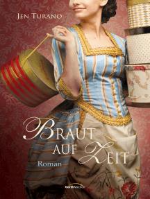 Braut auf Zeit: Roman.