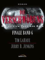 Die Verschwörung - Finale 6