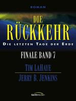 Die Rückkehr - Finale 7