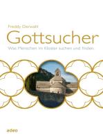 Gottsucher
