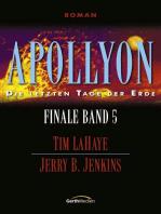 Apollyon - Finale 5