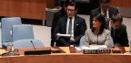 Nikki Haley Says 'We Should All Be Willing To Listen' To Trump Accusers