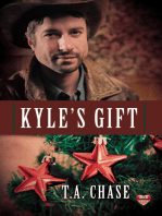 Kyle's Gift