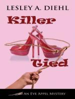 Killer Tied