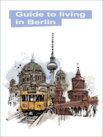 Guide to Living in Berlin