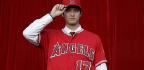 Will the Angels' Shohei Ohtani Experiment Work?