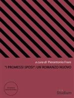 """I Promessi Sposi"""