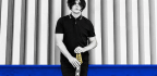 Jack White Announces New Album 'Boarding House Reach' With A Psycho-Collage