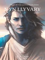 Nyn Llyvary