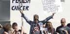 Judith Butler Overestimates the Power of Hateful Speech