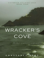 Wracker's Cove