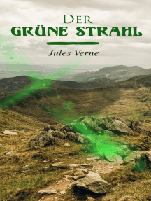 Der grüne Strahl